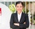 New York Salespersons' License Pre-qualifying