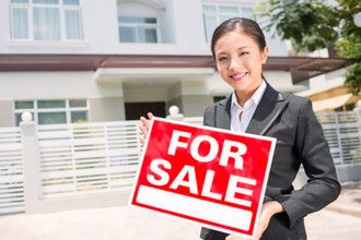 Real Estate Licensee's 32-Hour Remedial Course