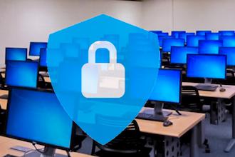 Information Security Workshop