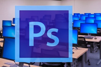 Advanced Adobe Photoshop CC
