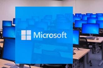Database Management with Microsoft SQL Server
