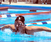Intermediate Swim