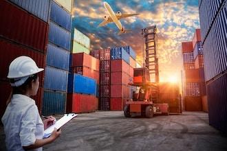 Export Controls and Licenses