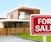 Marketing Your Property to Increase Profitability