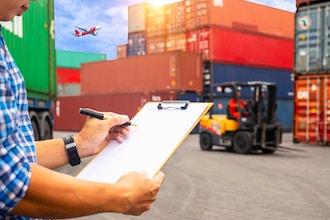 Export Regulations & Documentation