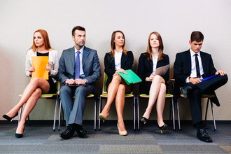 Recruitment, Selection & Employment Practices