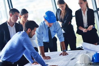 Construction Project Mgmt., Site Safety & Field Mgmt.