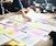 Marketing Communications and Media Plan Development