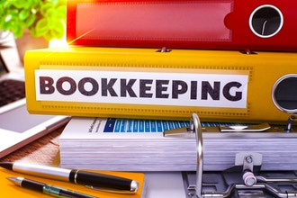 Advanced Bookkeeping