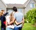 Real Estate Agent Licensing