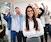 Succession Planning & Talent Management