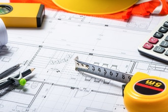 Construction Project Cost Estimating & Bidding