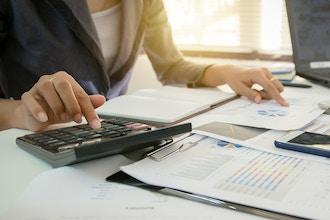 Principles of Real Estate Finance I