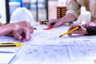 Introduction to Blueprints and Construction Documents