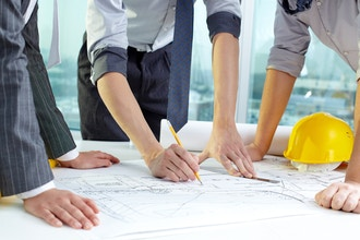 Fundamentals of Sustainable Design Construction