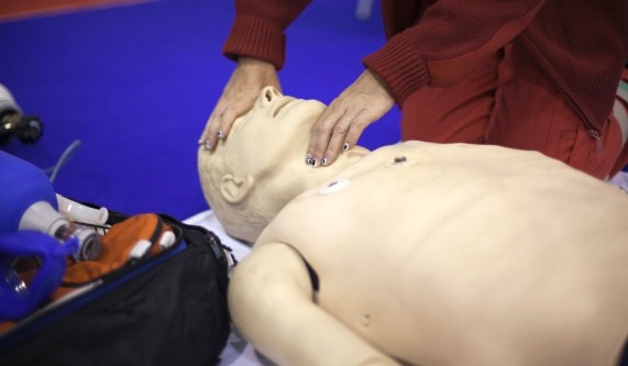 NY CPR Services