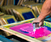 Adult Silk Screening
