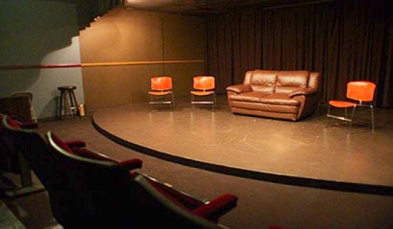 LA Academy of Performing Arts