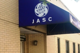 JASC Photo