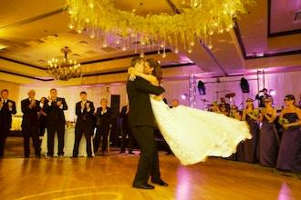 Swing Dance (Intermediate)