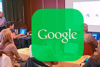 Google AdWords: Fundamentals
