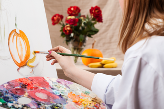 oil painting class iv beginners oil painting classes chicago