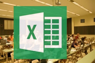 Applied Excel:Best Practices,Data Sets & Scenario