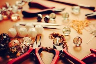 Rejuvenated Jewelry