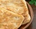 Hands-on Cooking: Indian Breads