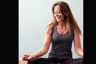 Breathwork for Deep Relaxation