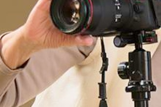 Choose the Right Camera Lens (Online)
