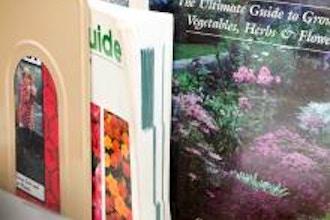 Mail-order Gardening: Online