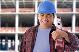 State Contractor License Exam Review