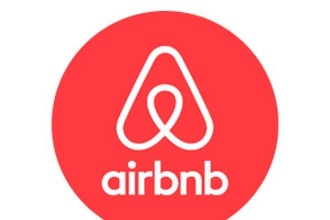 Earn Money Home-Sharing with Airbnb
