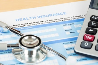 Health Insurance & Managed Care