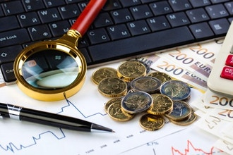 Investment Planning-Part 4: How to Analyze Mutual Funds