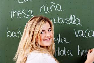 Practical Spanish II (More Practical Spanish)