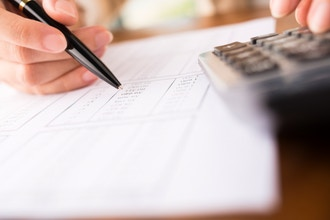 Investment Planning-Part 1: Financial Planning