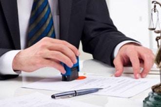Notary Loan Signing Seminar