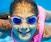Kid Swim Advanced 2: Leman Manhattan Prep, Lower School