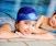 Kid Swim Advanced 1: Leman Manhattan Prep, Lower School