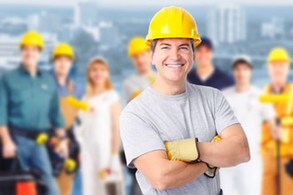 30 Hour OSHA Construction - Online