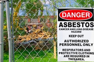2 Hour Asbestos Awareness - Workers