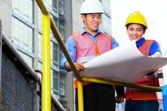 40 Hour Site Safety Manager - 001