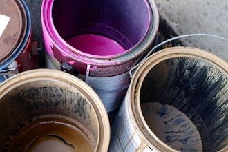 EPA-Lead Based Paint Worker Refresher Spanish-302