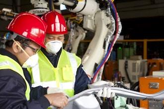 Operations & Maintenance Refresher - 117