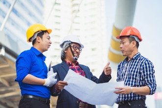 8 Hour Site Safety Manager Refresher (003)