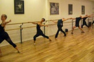 Covenant Ballet Academy Photo