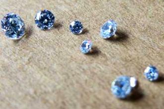 Diamond 101