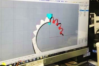 3D CAD: 3 Hour Instruction For Couples (...